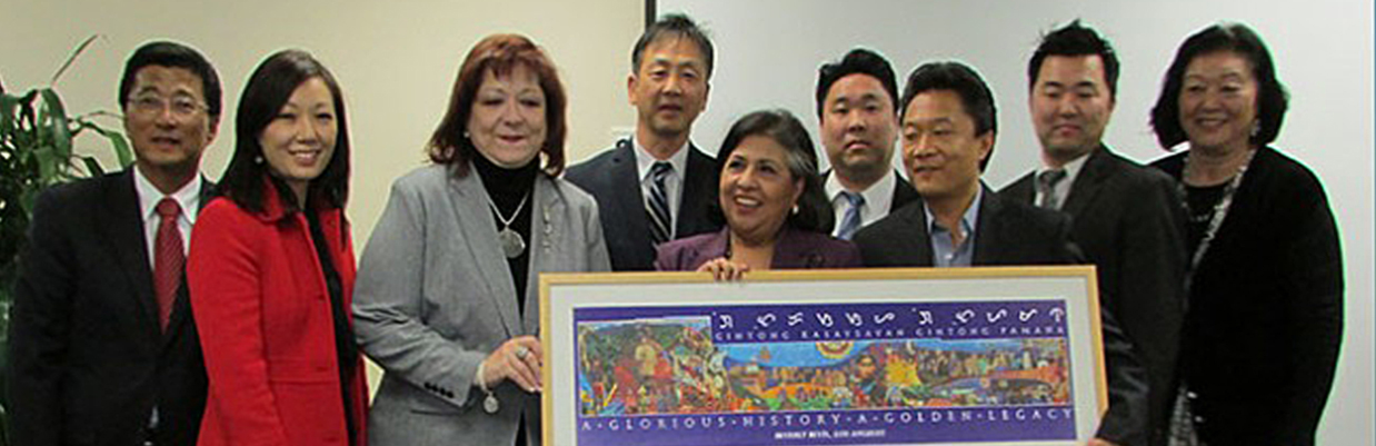 Sehr asian pacific policy planning council